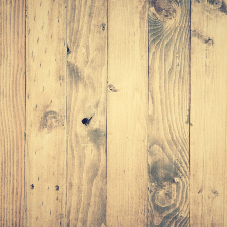 Backdrop, Floor: Holzleisten Sepia