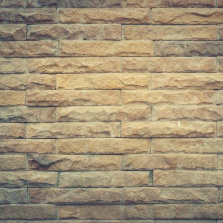 Backdrop: Klinker Naturstein