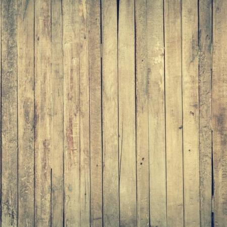 Backdrop: Holzlatten Sepia