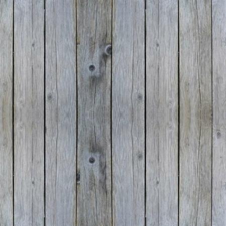 Backdrop: Holz verwittert