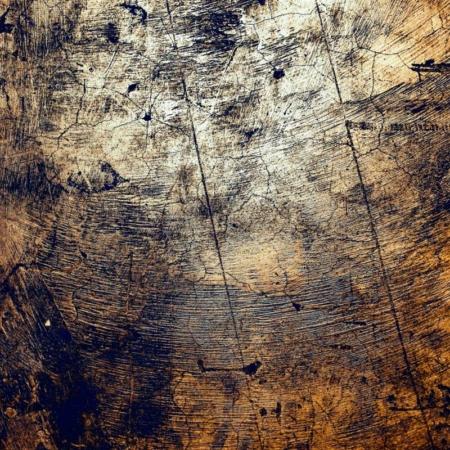 Backdrop: Holzmaserung