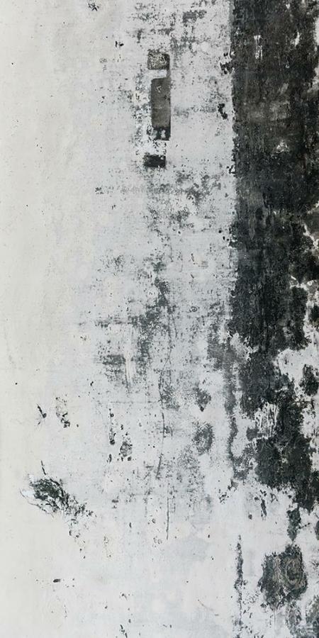 Backdrop 2in1: Beton-Wand