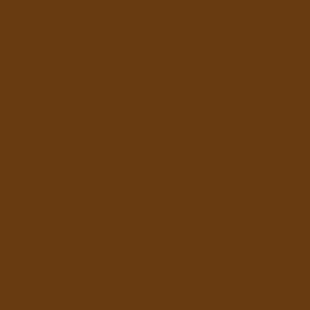 Backdrop: Unicolor Braun