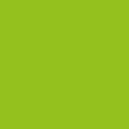 Backdrop Unicolor Erbsengrün