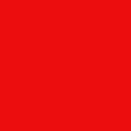 Backdrop Unicolor Rot