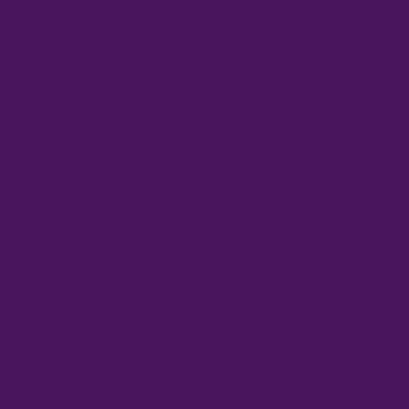 Backdrop Unicolor dunkles Violett