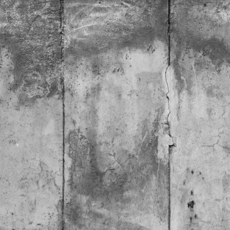 Hintergrund Beton Balken