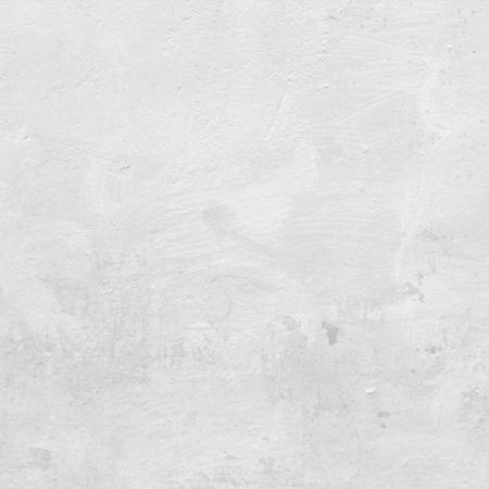 Fotohintergrund graue Wand verwischt